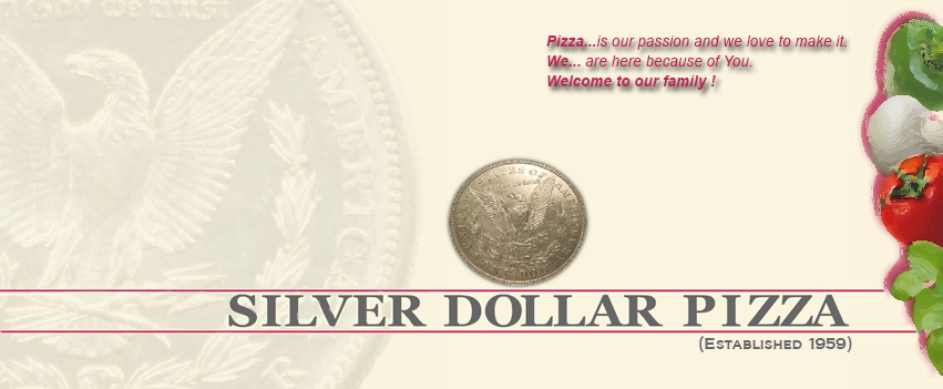 silver dollar pizza fb banner