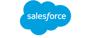 Successful Salesforce CRM project completed