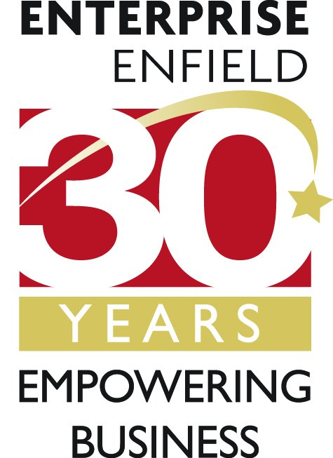 Enterprise Enfield Celebrates 30 years Empowering business
