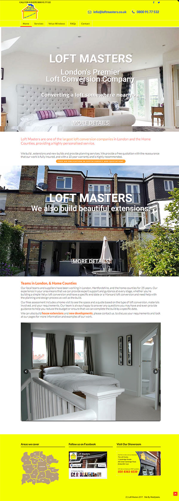 Loft-Conversions-Company-Enfield,-London-featured